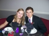 CCS Banquet 2012