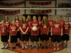 2012 Lady Giants
