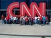 CNN Field Trip