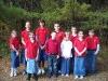 kids2011
